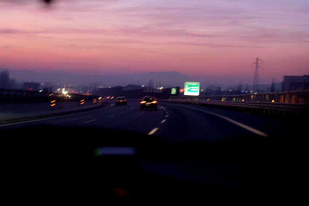 aha-autostrada-104 AHA AUTOSTRADA