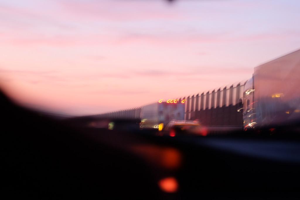 aha-autostrada-106 AHA AUTOSTRADA