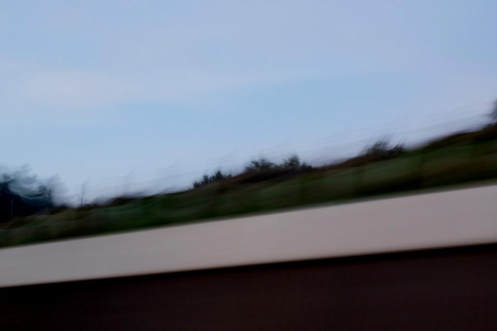 aha-autostrada-109 AHA AUTOSTRADA