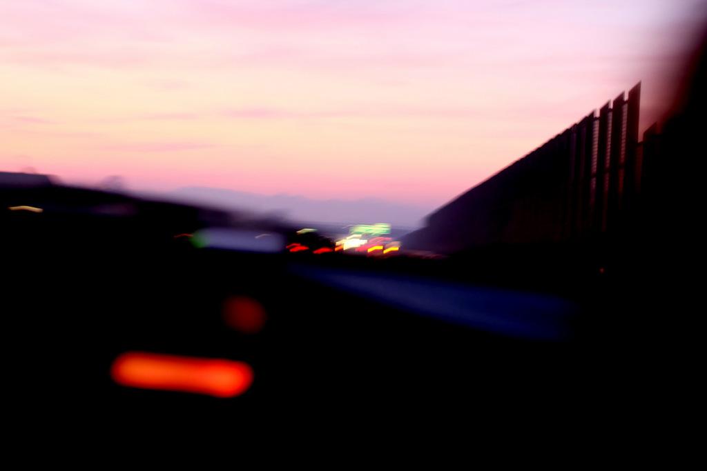 aha-autostrada-11 AHA AUTOSTRADA