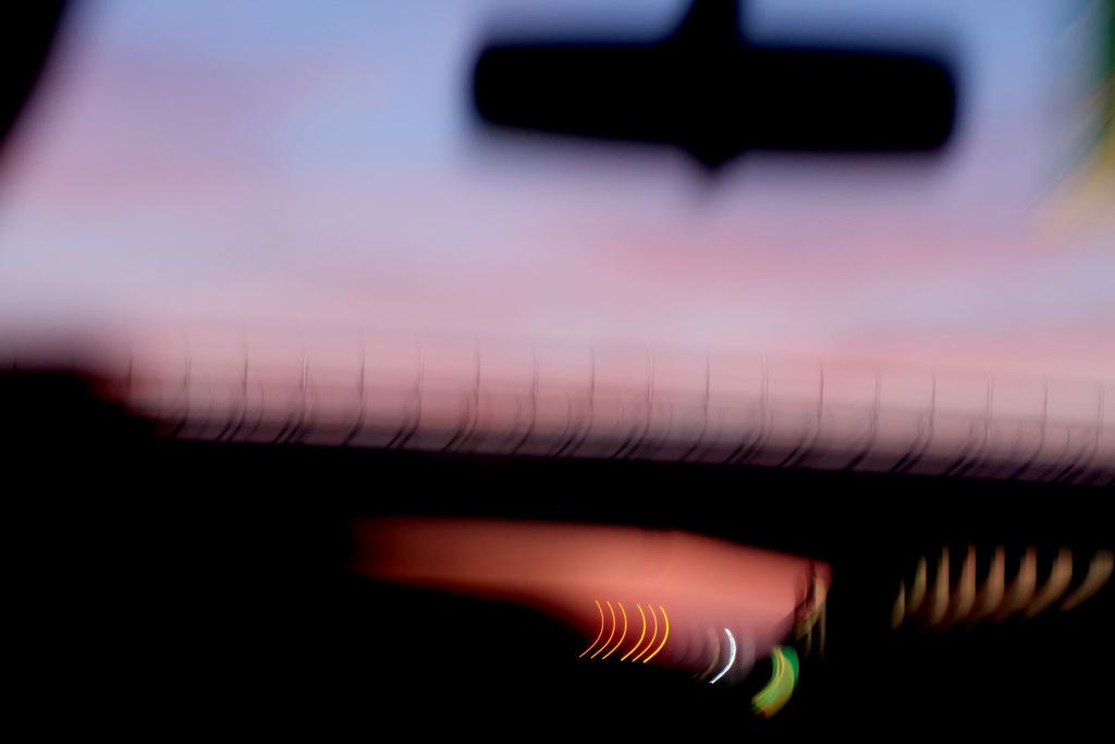 aha-autostrada-113 AHA AUTOSTRADA