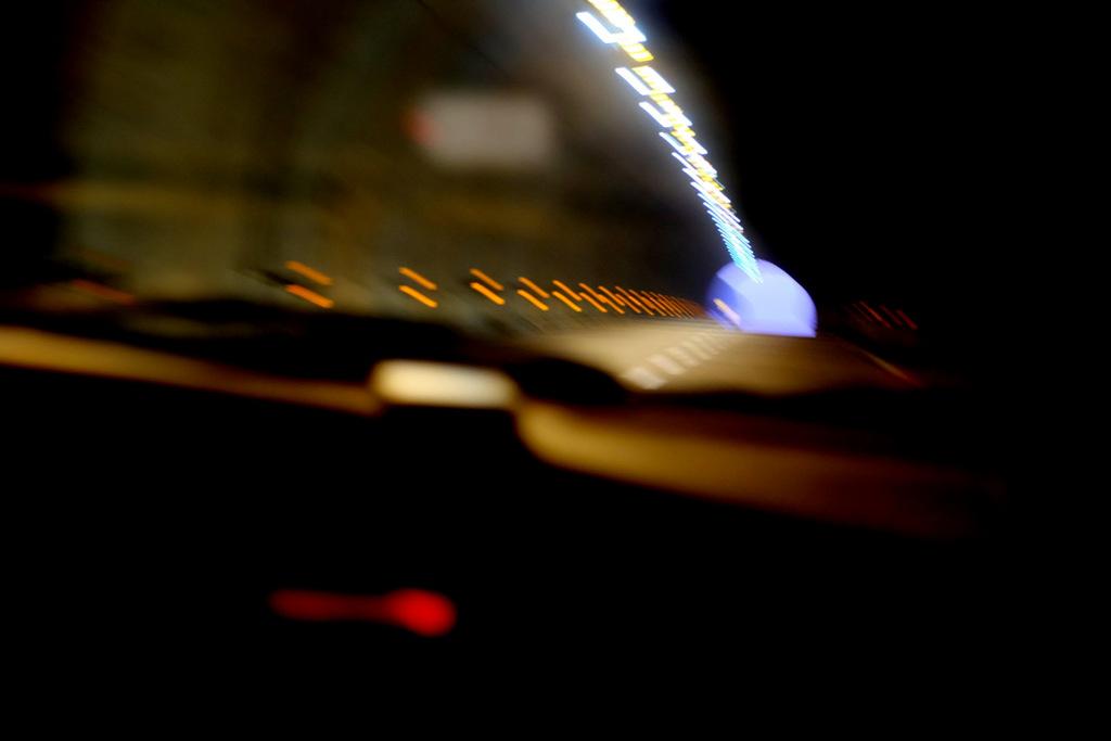 aha-autostrada-116 AHA AUTOSTRADA