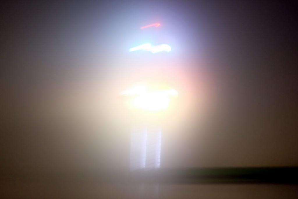 aha-autostrada-117 AHA AUTOSTRADA