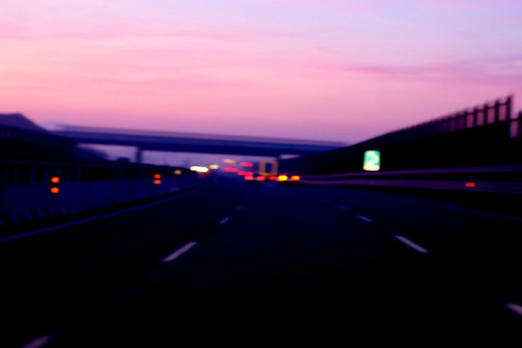 aha-autostrada-124 AHA AUTOSTRADA