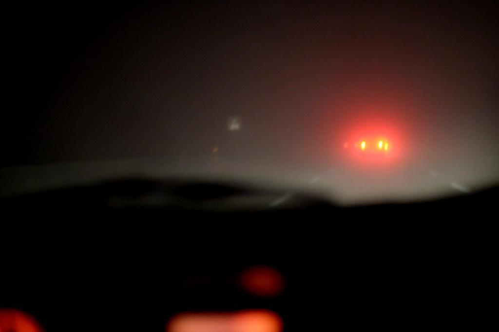aha-autostrada-125 AHA AUTOSTRADA