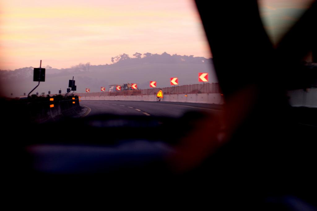 aha-autostrada-126 AHA AUTOSTRADA
