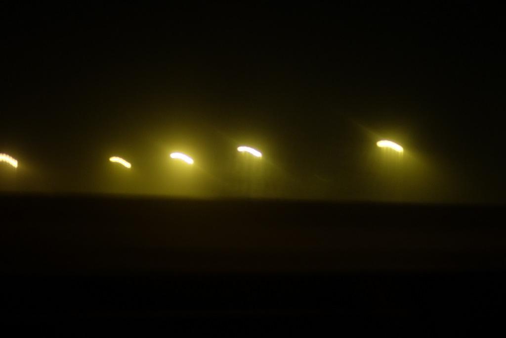aha-autostrada-13 AHA AUTOSTRADA