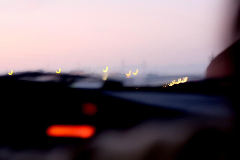 aha-autostrada-135 AHA AUTOSTRADA