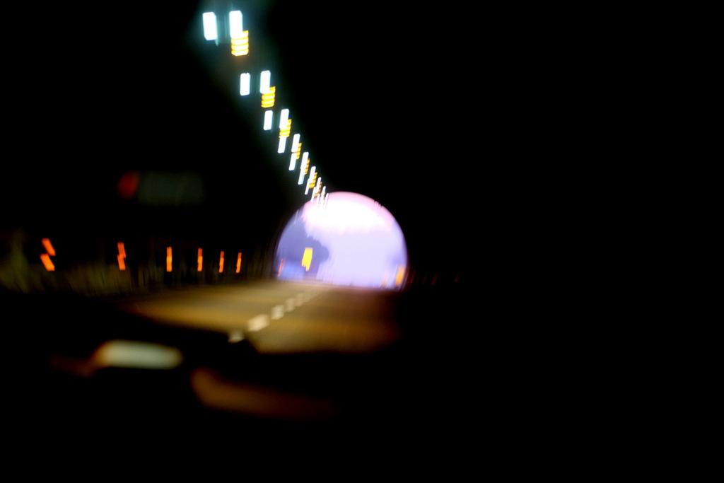 aha-autostrada-18 AHA AUTOSTRADA