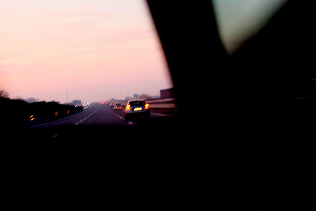 aha-autostrada-23 AHA AUTOSTRADA