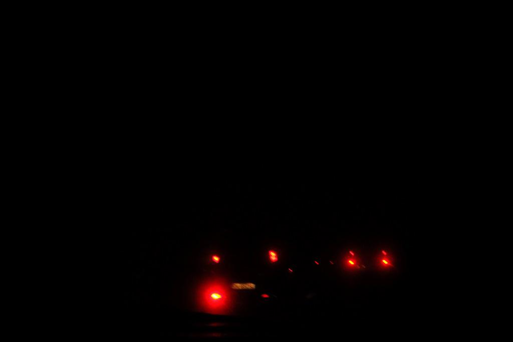 aha-autostrada-28 AHA AUTOSTRADA