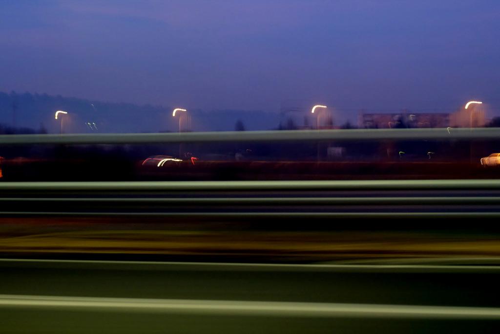 aha-autostrada-57 AHA AUTOSTRADA