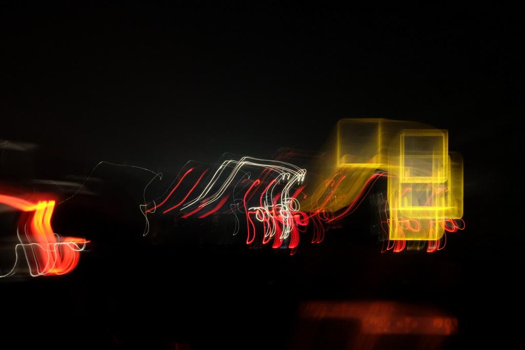 aha-autostrada-58 AHA AUTOSTRADA
