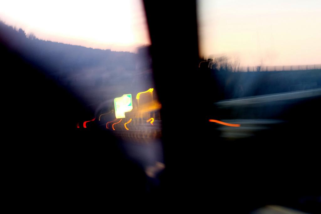 aha-autostrada-7 AHA AUTOSTRADA