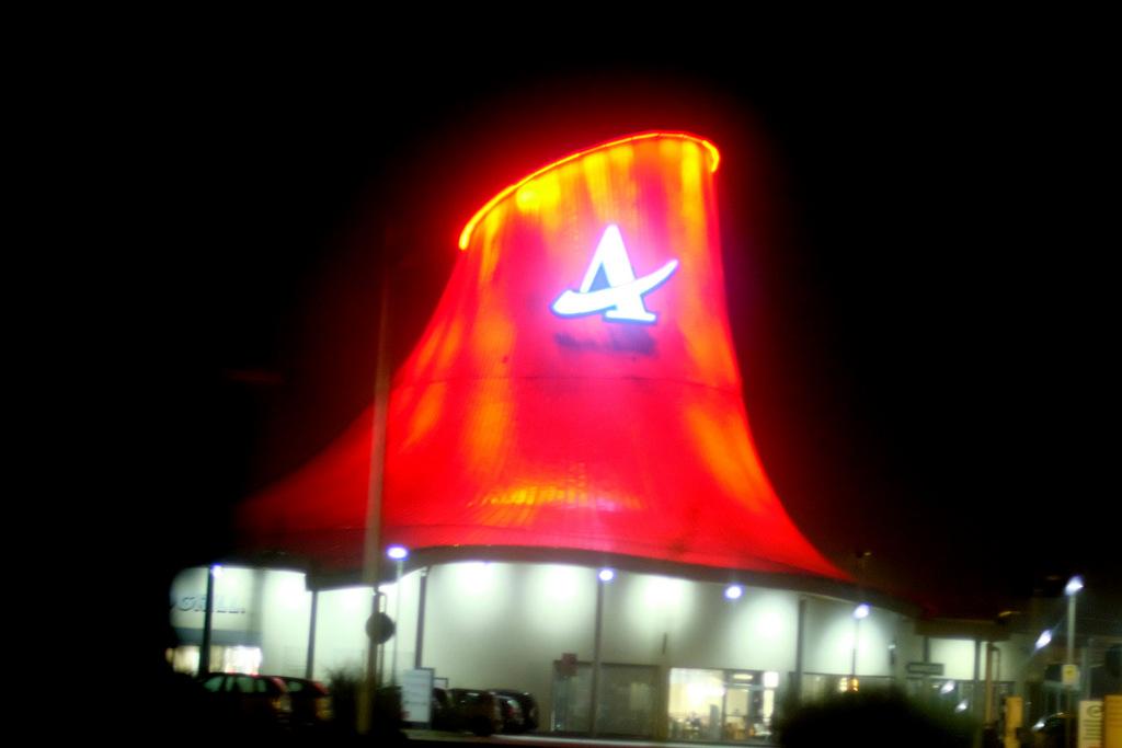 aha-autostrada-72 AHA AUTOSTRADA