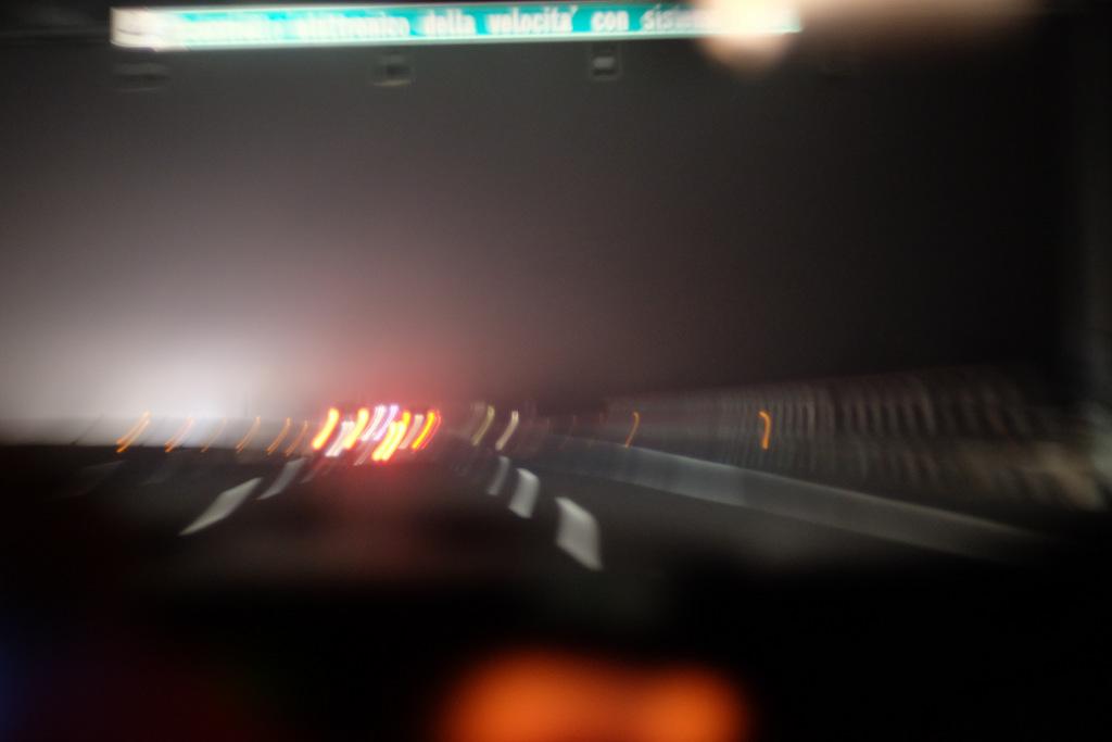 aha-autostrada-80 AHA AUTOSTRADA