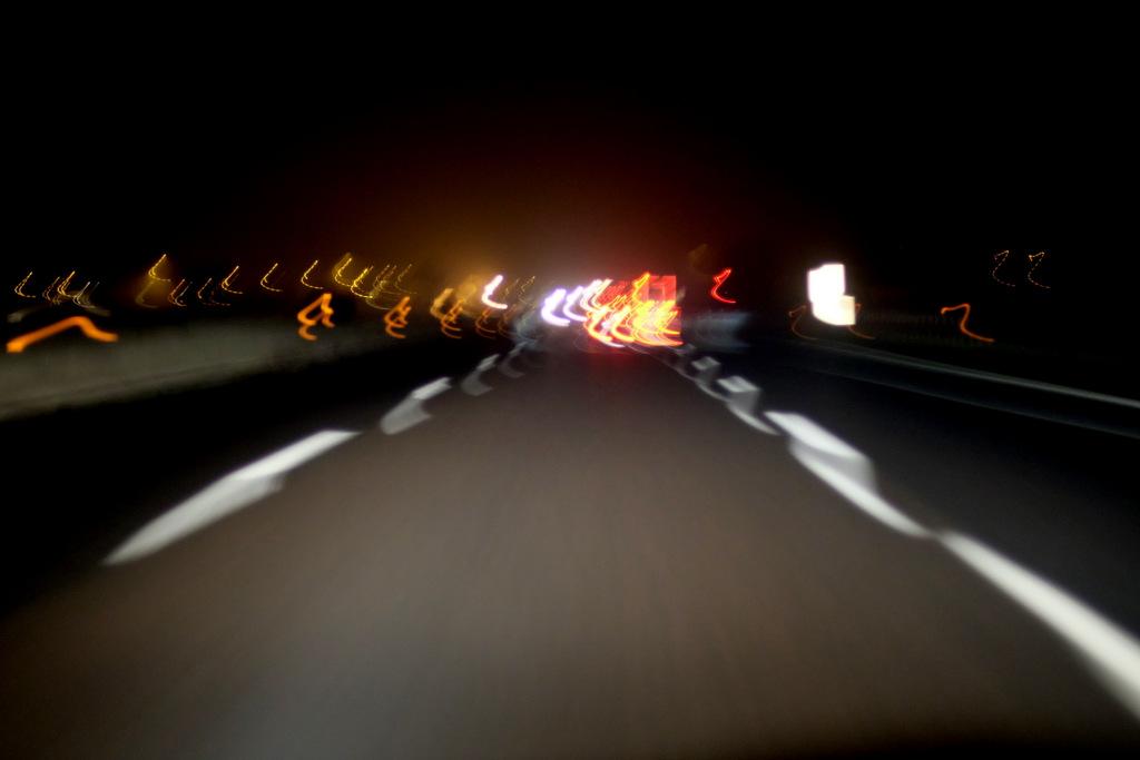 aha-autostrada-82 AHA AUTOSTRADA