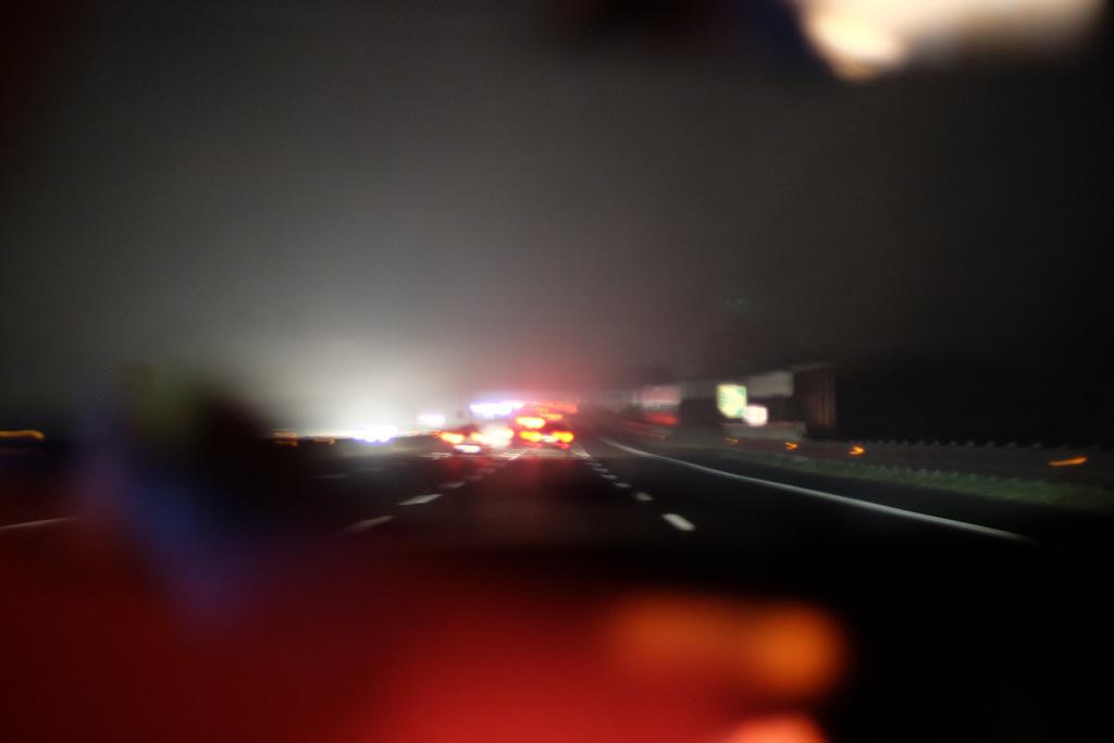 aha-autostrada-94 AHA AUTOSTRADA