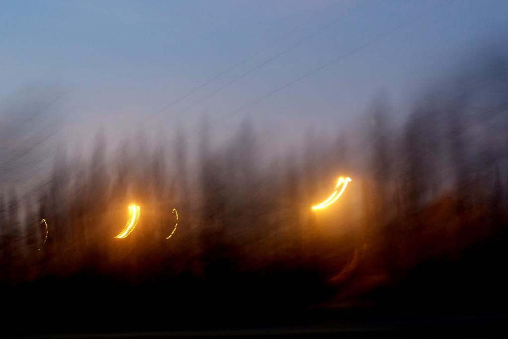 aha-autostrada-95 AHA AUTOSTRADA