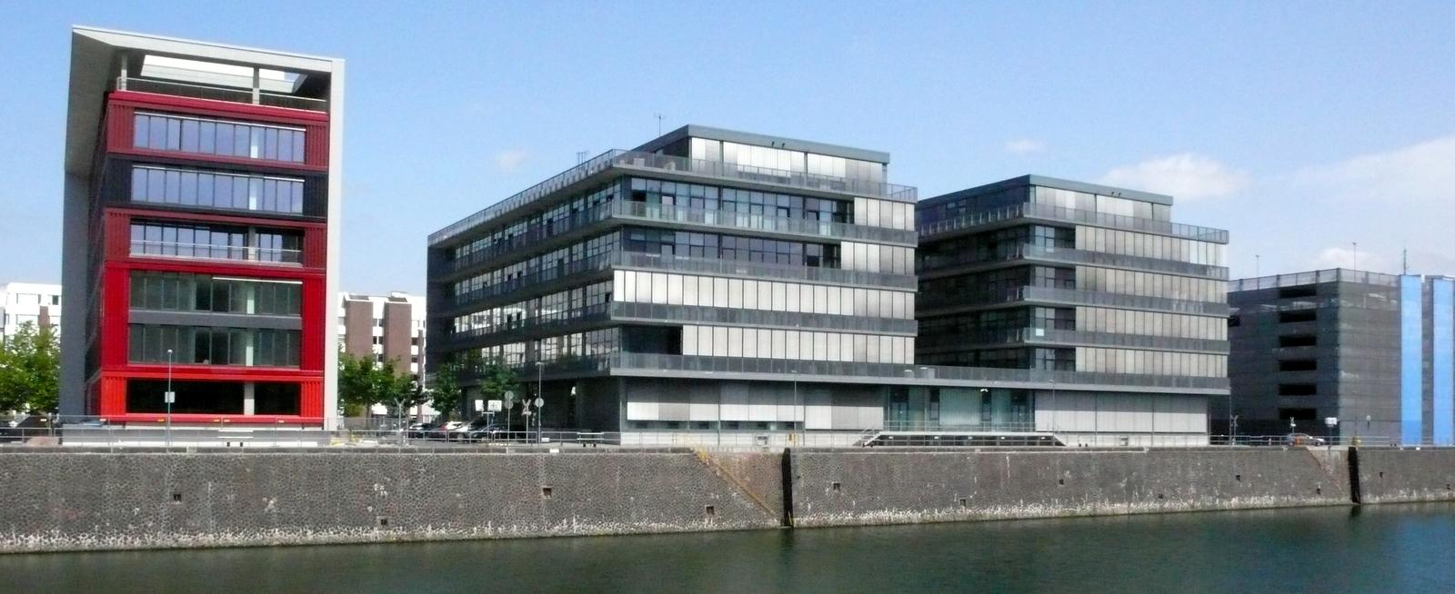 100-jahre-osthafen-doku-2 100 Jahre Osthafen  ~ DOKU