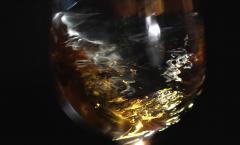 deep-love-editorial-video-6-glenfiddich