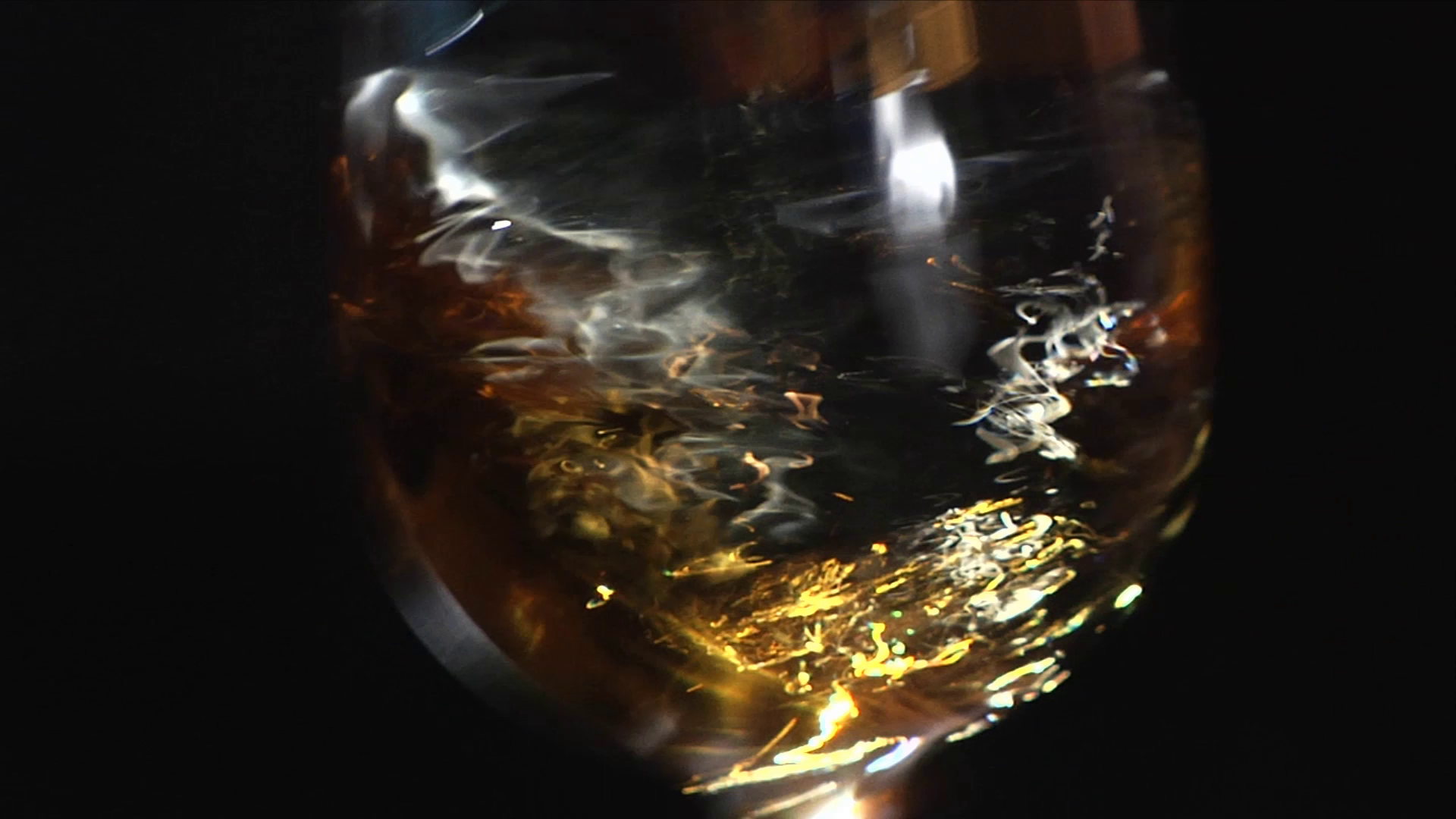 deep-love-editorial-video-6-glenfiddich