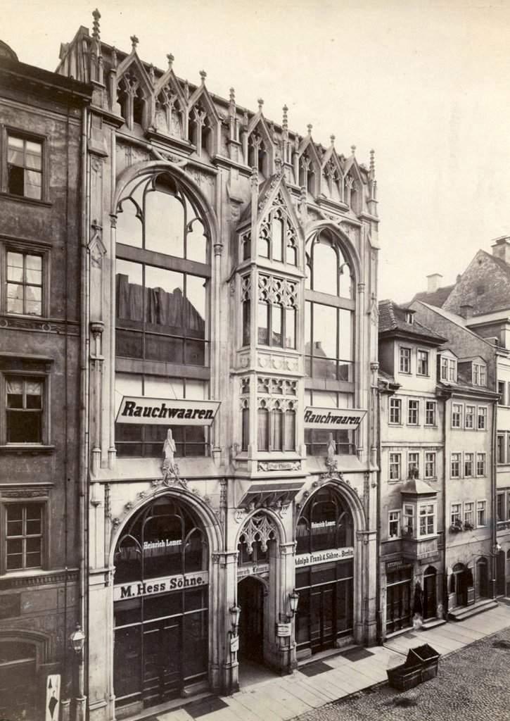 gute_quelle_1870 GOLDFINGERS - IMAGES
