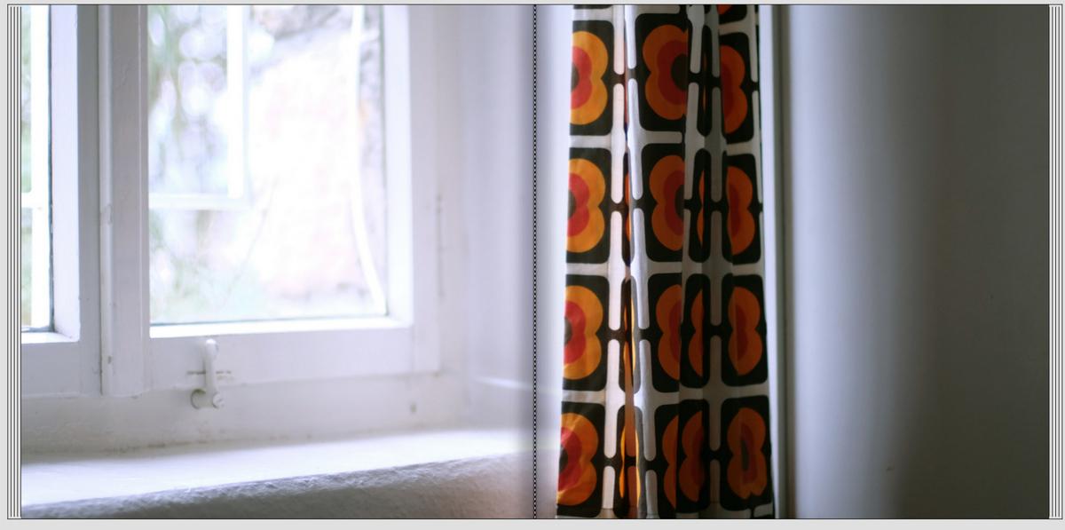 neue-sachlichkeit-12-ofzoe visual projects