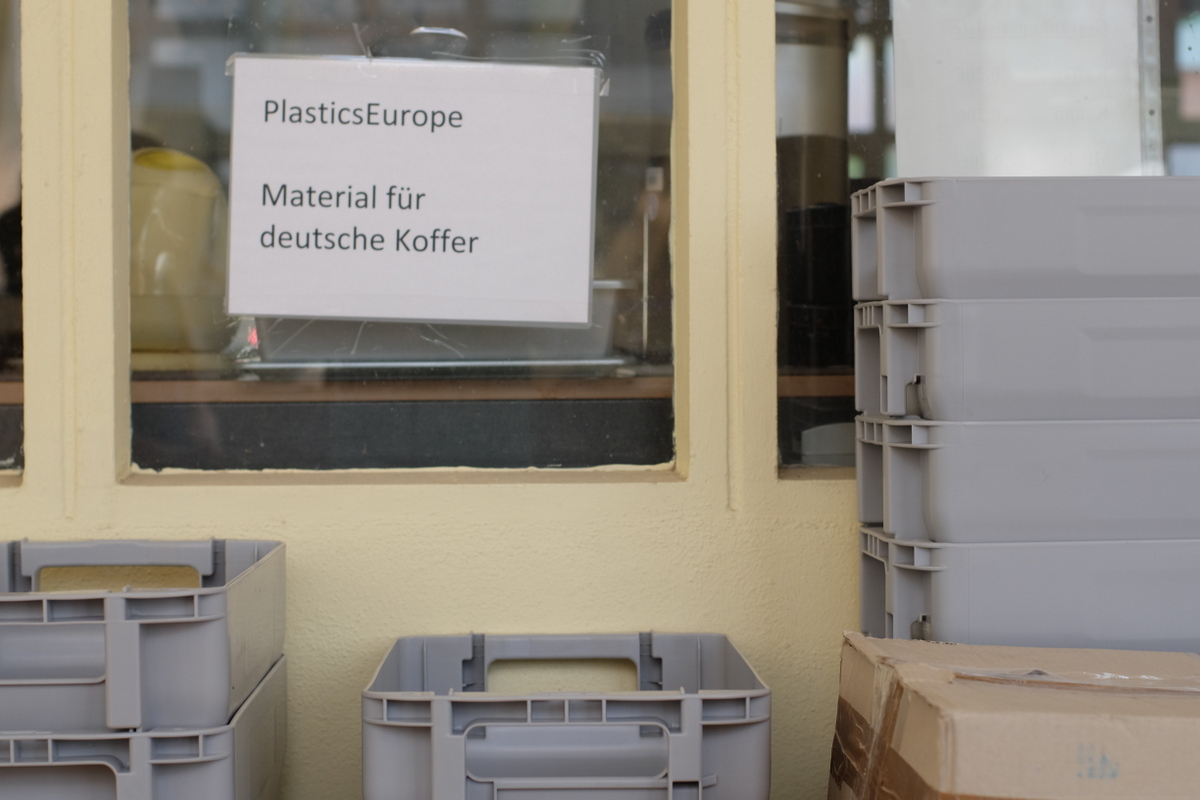 praunheimer-werkstatt-2 PRAUNHEIMER WERKSTATT