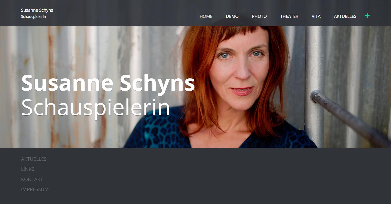 susanne-schyns-de-4 SUSANNE SCHYNS.DE